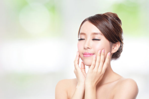 caring-for-asian-skin
