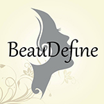 Beaudefine Beauty Salon